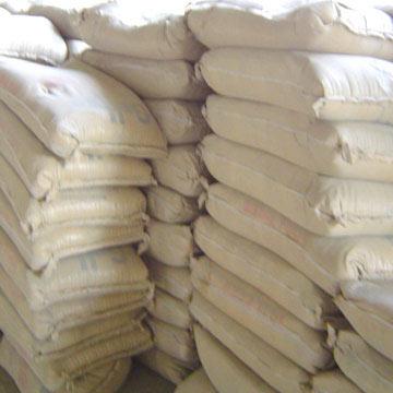 Ordinary Portland Cement (OPC) & Portland Cement Clinker