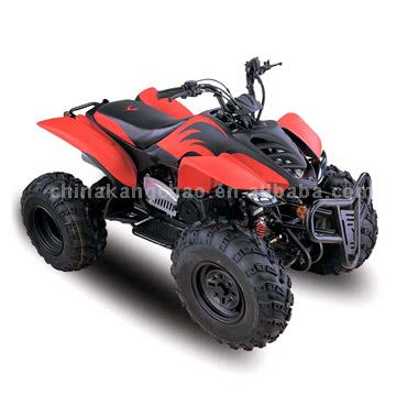150cc ATV (150cc ATV)