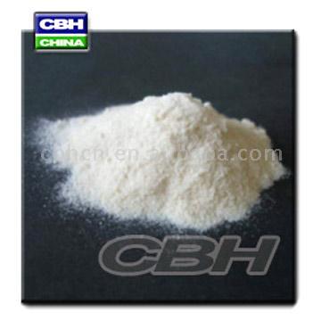 Nucleotide (AMP/GMP/IMP/UMP/CMP) (Food Grade) (Нуклеотида (AMP / GMP / IMP / УМЗ / КС / СС) (пищевой))