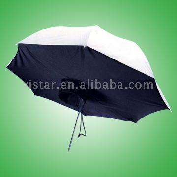 Photographic Umbrella (Фотографические Umbrella)