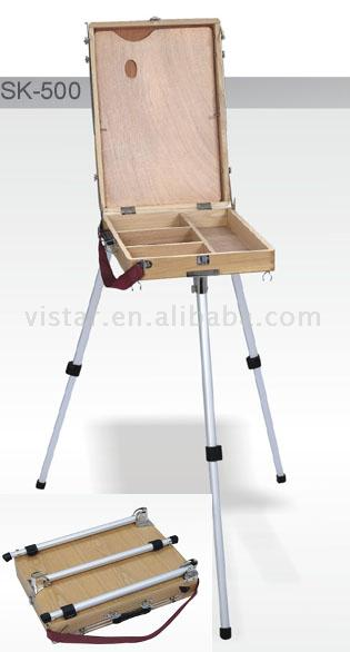 Sketch Box (Sketch Box)