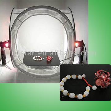 Cubelight (Cubelight)
