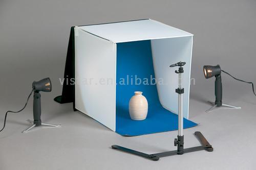 Photo Boxes (Фото коробки)