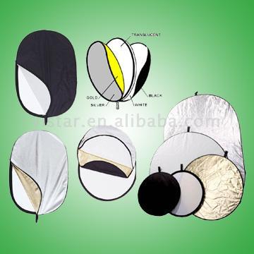 Reflector Kits (Отражатель комплекты)