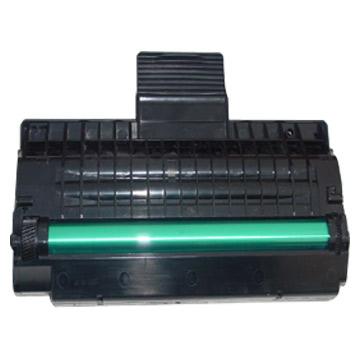 Remanufactured Toner Cartridge (Реконструированный Картридж с тонером)
