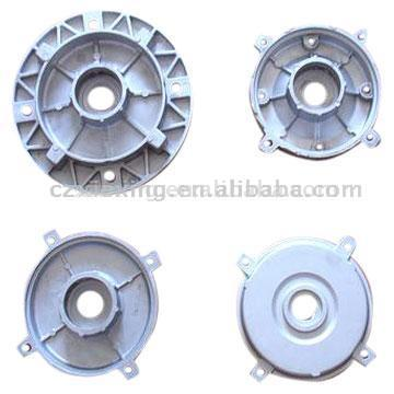 Motor Covers (Motor Covers)