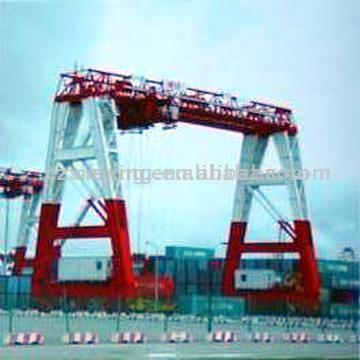 Crane (Кран)