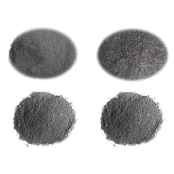 Graphite Products (Графита)