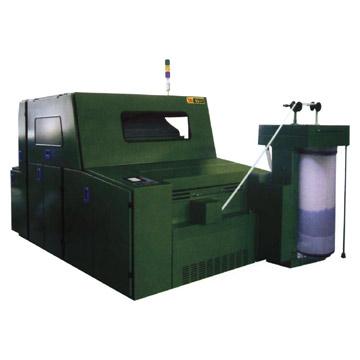 Carding Machine (Carding машины)