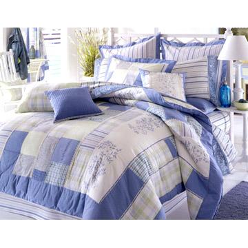 Comforter Set / Bed Set (Утешитель Set / Постельное белье)