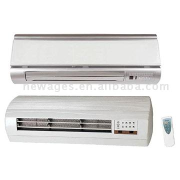 PTC Heater (PTC Heater)
