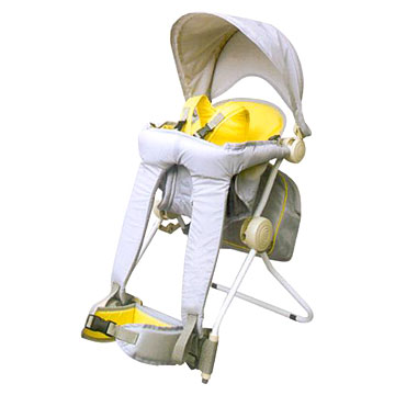 Child Carrier (Child Carrier)