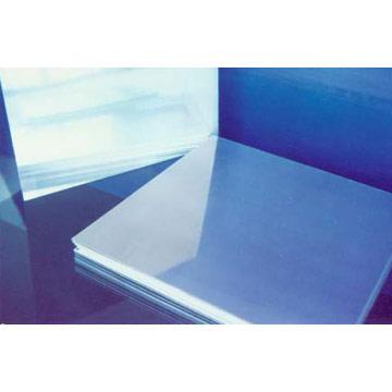 Aluminum Sheets / Coils