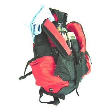 Backpack ()