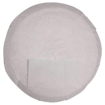 Nursing Pad (130mm) (По уходу Pad (130mm))