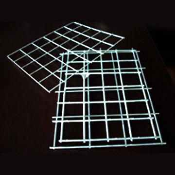 Galvanized Welded Mesh; Moisquite Net For Sleeping; Nylon Net; Fiberglass N (Оцинкованной сварной сетки; Moisquite сеть для сна; нейлон Net; стеклопакетами N)