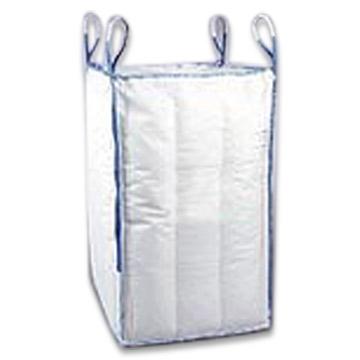 ...Bag (Перегородка сумка, мешок контейнер, Магистральный сумка, Big Bag)