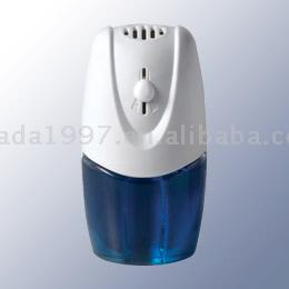 Air Freshener (ADA305)