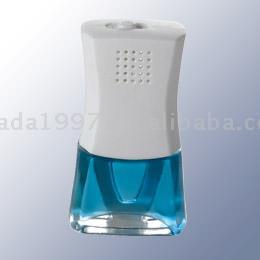 Car Air Freshener (Автомобиль освежителей воздуха)