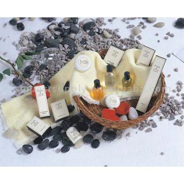 Glycerin Soap (Глицерин мыло)