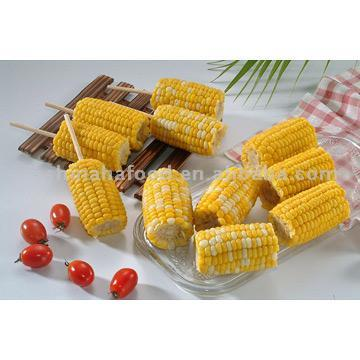 Frozen Cut Sweet Corns (Frozen Cut Sw t мозоли)