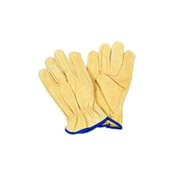 Driver Gloves (Driver Перчатки)
