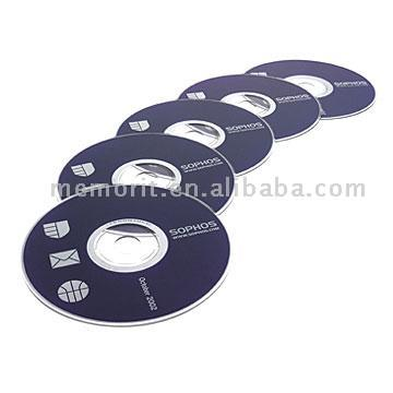 MagicDisc Virtual DVD/CD-ROM - ���������� ���������� ��������