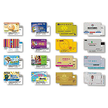 Phone Cards (Phone Cards)