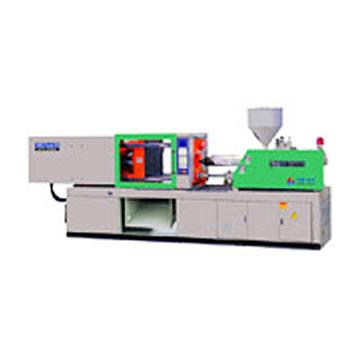 Plastic Injection Moulding Machine (Пластиковые Термопластавтомат)