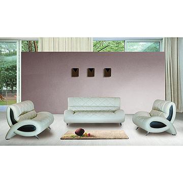 Modern Italian Sofa ( Modern Italian Sofa)