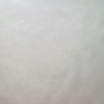 Wax Paper (Вощеной бумагой)