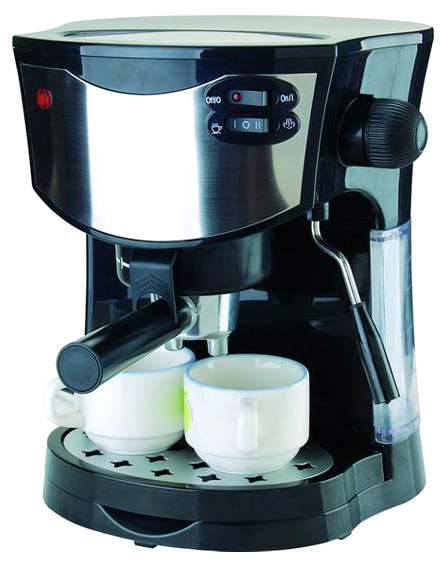 Espresso Coffee Machine (Кофе эспрессо машины)