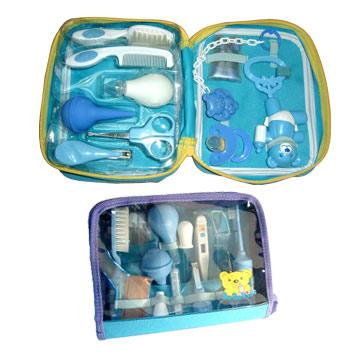Medical Kit (Medical Kit)