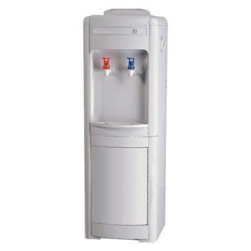Reverse Osmosis Machine (Обратный осмос машины)