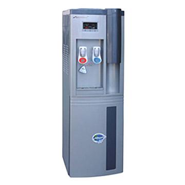 Water Dispenser (Диспенсеры)