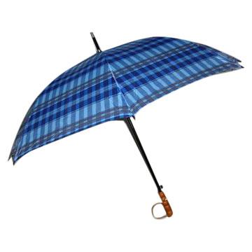 Umbrella (Зонт)