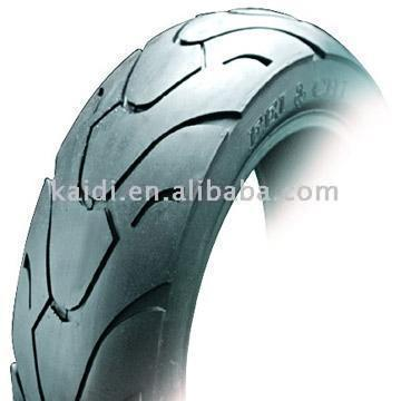 Motorcycle Tire (Шины мотоциклов)