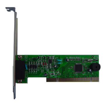 Modem (Motorola Chipset)