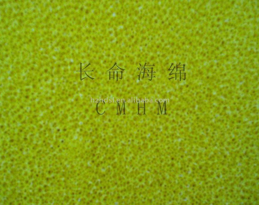Waterproof Ventilate Foam