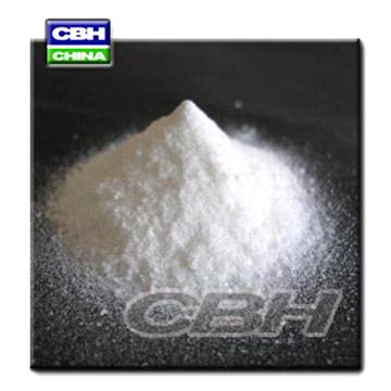 Arachidonic Acid (10% Powder and 40% Oil) (Арахидоновой кислотой (10% Порошок и 40% нефти))