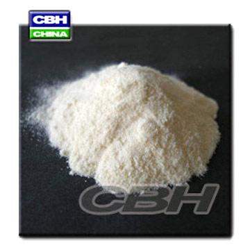 Docosahexaenoic Acid (DHA)