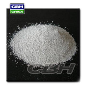 Titanium Dioxide (Anatase) (Feed Grade)