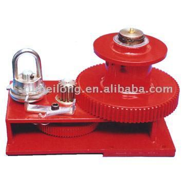 Ceiling Winch