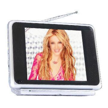 """10.4"""" Portable DVD Player (10.4 """"Портативный DVD-проигрыватель)"""