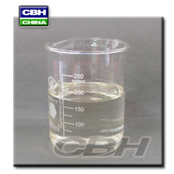 Choline Chloride 75% Liquid