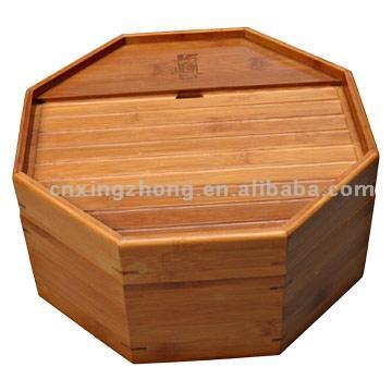 Gift Box (Gift Box)