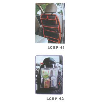Car Bag (Автомобиль сумка)