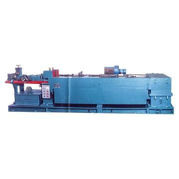 Multi-Functional Continuous Draw Machine (Многофункциональная Машина непрерывного Ничья)