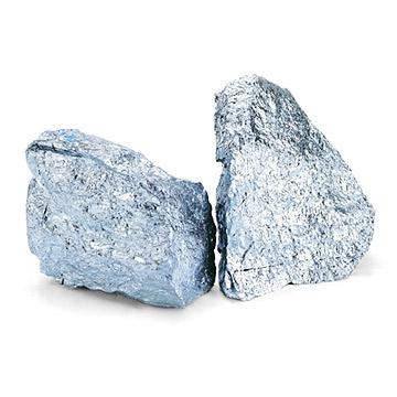 Silicon Metal (Металлического кремния)