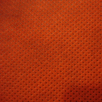 PP Non-Woven Fabric (ПП нетканого полотна)